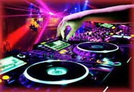 Photo#15-PartyMusic