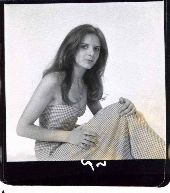Photo#15-Tanya1975