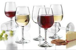 Photo#16-Wine