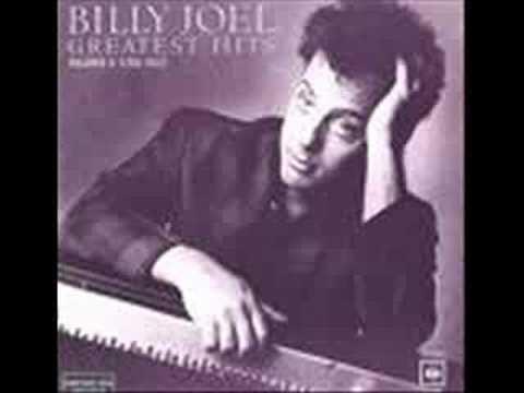 Photo#17-BillyJoel