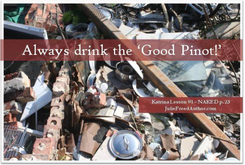 Photo#17-GoodPinot
