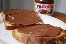 Photo#18-NutellaOnToast