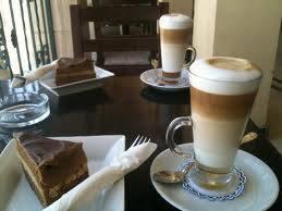 Photo#2-Coffee