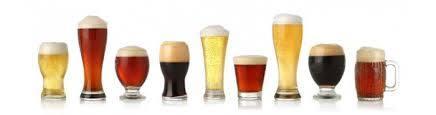 Photo#2-Drinks
