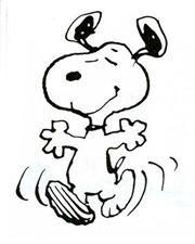 Photo#2-Snoopy