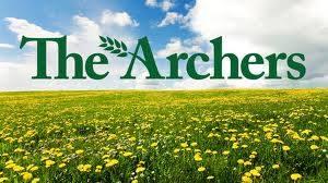 Photo#2-TheArchers