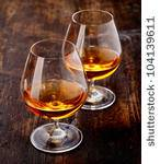 Photo#21-Brandies