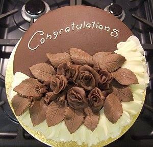 Photo#22-Cake