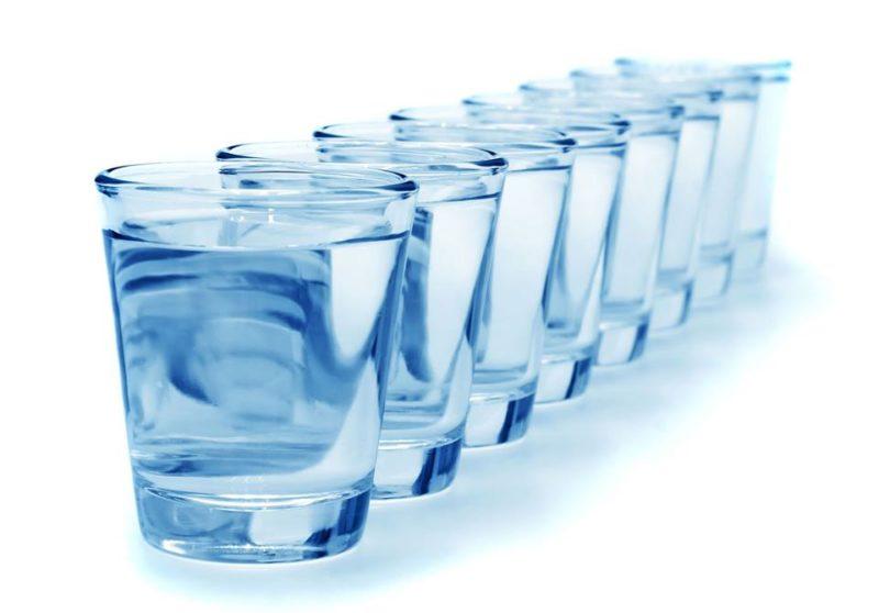Photo#23-Water