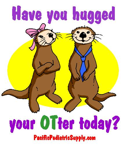 Photo#26-AnotherOtter