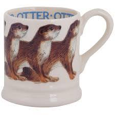 Photo#29-OtterTea