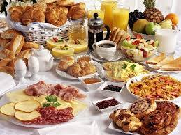 Photo#3-Food