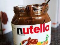 Photo#3-Nutella]