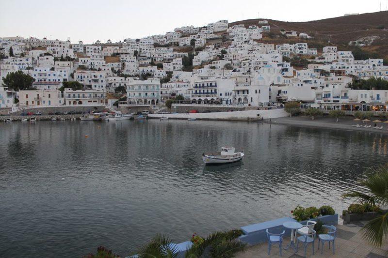 Photo#3-Santorina,Greece