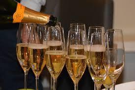 Photo#5-Champagne