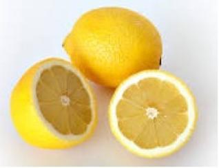 Photo#6-Lemons