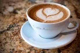 Photo#7-Coffee