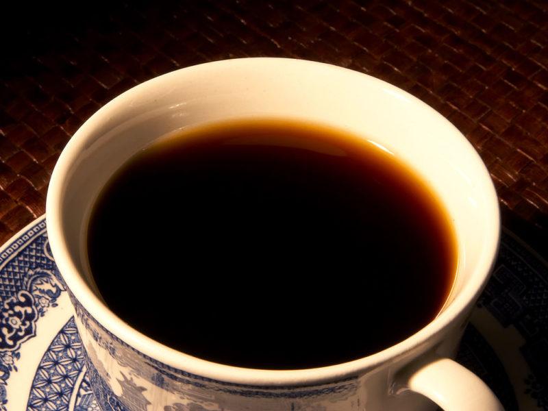 Photo#7-CupCoffee