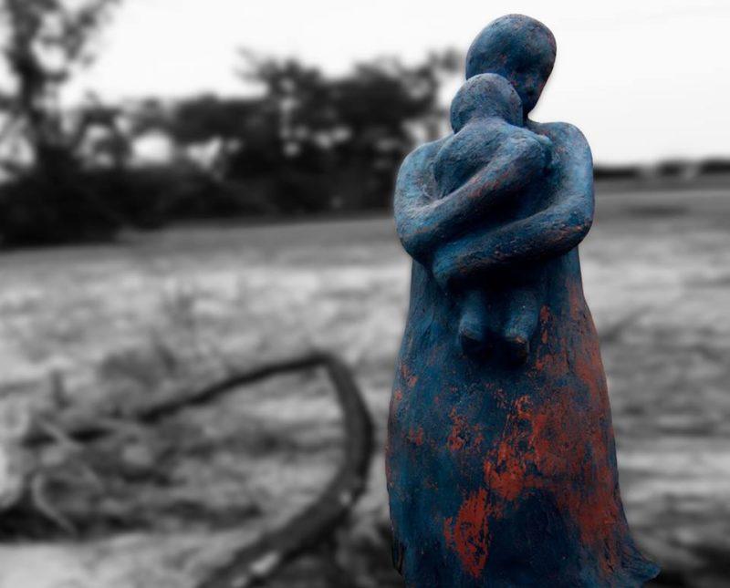 Photo#7-Statue