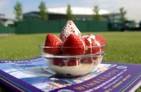 Photo#7-Strawberries