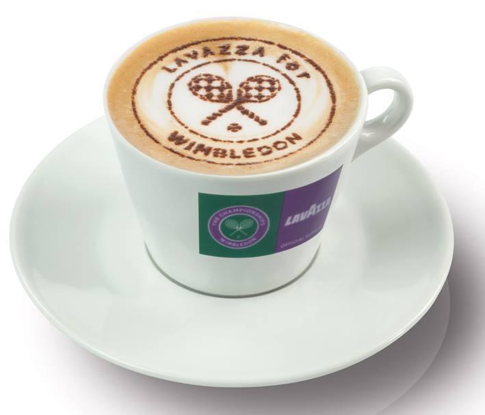 Photo#8-Coffee