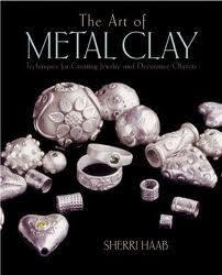 Photo#8-MetalClay