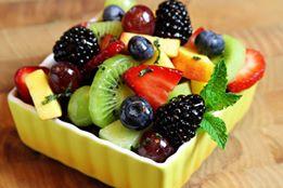 Photo#4-Fruit