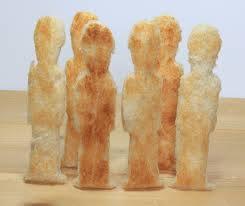 Photo#6-ToastSoldiers