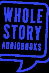 Whole-Story-Audiobooks Victoria Twead
