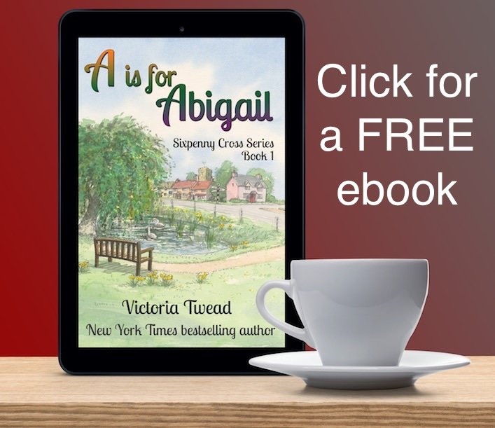 Click for a free book