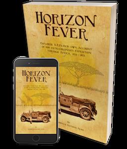 3D Horizon Fever w ereader copy