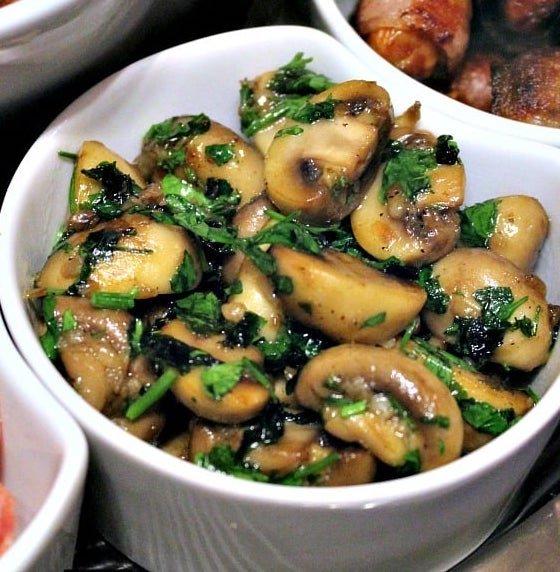Spanish-Garlic-Mushrooms2