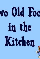 TOF kitchenblog