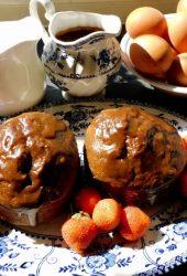 Sticky-toffee-pudding-a-la-Glennys-sue-f2-squashed