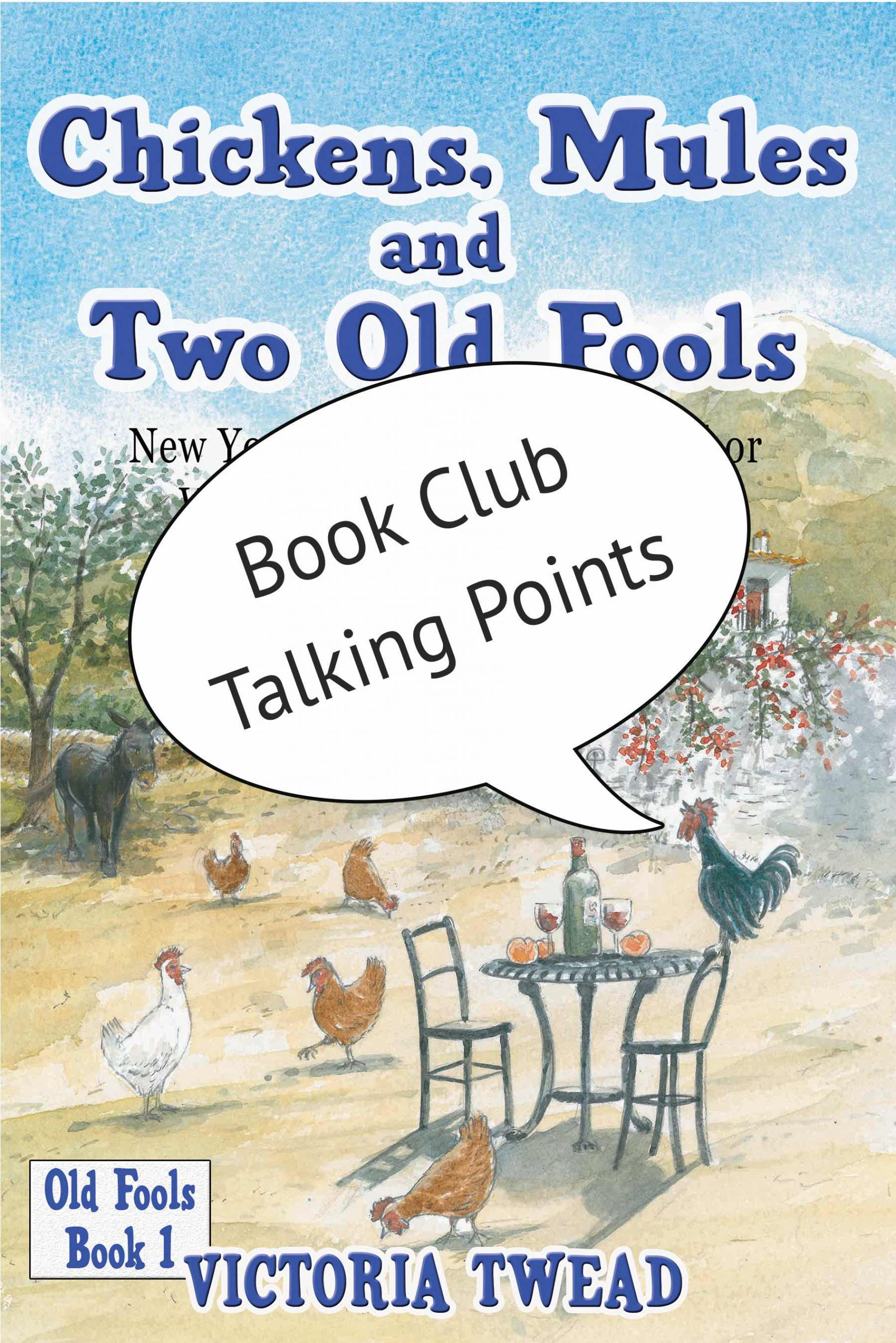 Book Club Questions cover-30